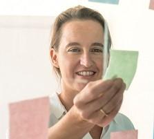 Coaching en organisation Image